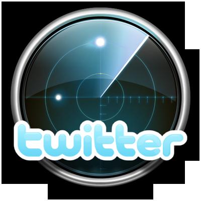 Статистика Твиттерома