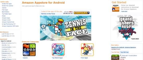 market-amazon-app-store